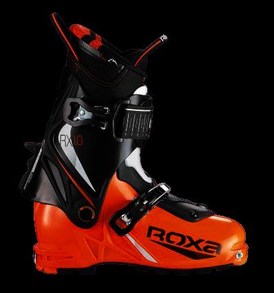 roxa-rx-10